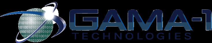 GAMA-1 Technologies